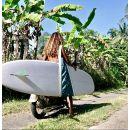 Surf Straps ViktoriaSurfbag - BAGUS BAGUS