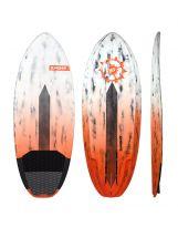 Surf Foil Slingshot High Roller 2019