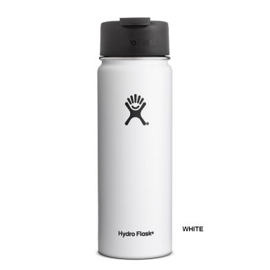 HYDRO FLASK - Bouteille isotherme - 20 Oz (592ml) Flip Lid Cap