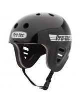 Casque Pro-Tec Water - FullCut - Black