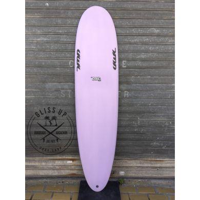 Surf UWL - The Door - Resin tint