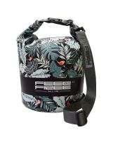 Sac Etanche Feelfree Dry Tube Tropical 15L