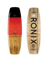 Ronix - Top Notch Nu Core 2.0 - 2019