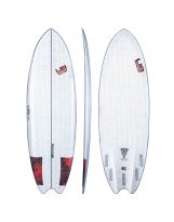 Surf Libtech - Funnelator