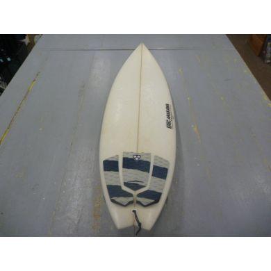 Surf Soul Fish 6'0