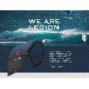 HB Kites Legion