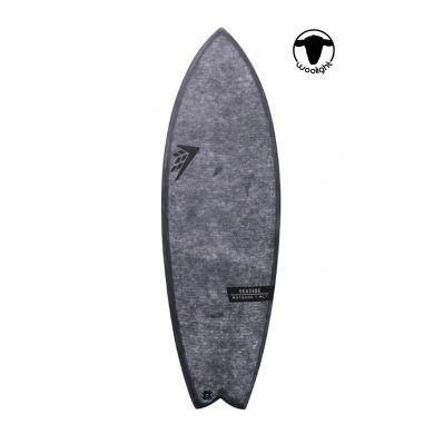 Surf Firewire - Seaside - Woolight