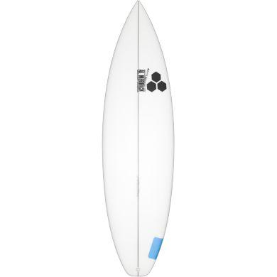 Surf Al Merrick - Happy