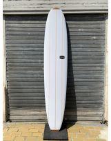 Longboard Phoenix - Noserider 9'2