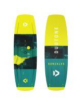 Duotone - Gonzales Nue - 2020