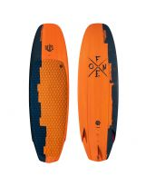 Surf F One - Slice Flex - 2020
