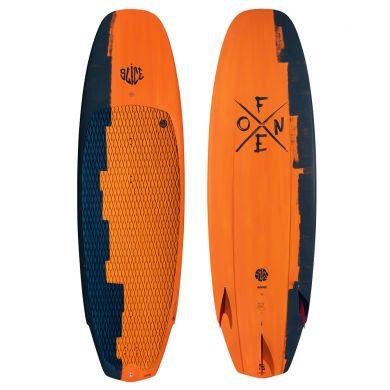 Surf F One - Slice Flex - 2020
