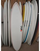 Surf Rocket Evo