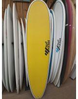 Surf Rocket Evo Rounded