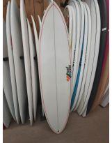 Surf Rocket Evo Stringer