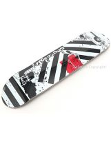 Deck CHOCOLATE Kenny Anderson 8'125