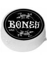 Wax Skate Bones Vato 60gm