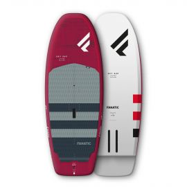 Fanatic - Sky SUP Foil Windsurf Edition- 2020