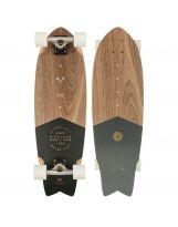 Skate Globe The Acland 30' - Walnut
