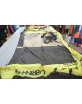 Cabrinha Switchblade 11m² 2011