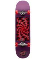 Skate Santa Cruz 8.25 X 31.8 - Tortile