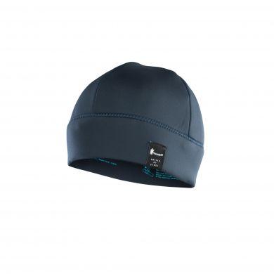 Bonnet Néoprène ION - Neo Logo Beanie Dark Blue - 2019