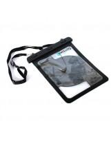 Pochette Etanche Seawag Mini Tablette