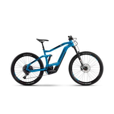 Vélo Haibike xDuro AllMtn 3.0 2020 - Bosch