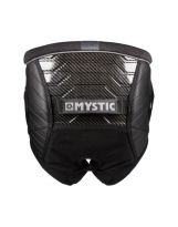 Harnais Mystic - Marshall Seat - Black 2020