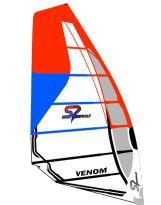 S2 Maui - Venom - 2020