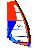 S2 Maui - Banshee - 2020