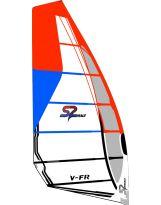 S2 Maui - V-FR - 2020
