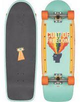 Skate Globe - Burner 31'