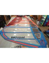 S2 Maui Venom Slalom 7.7m² - 2019