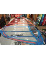 S2 Maui Venom Slalom 8.4m² - 2019