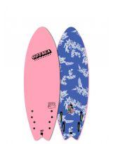 Surf Odysea - Skipper - 2020
