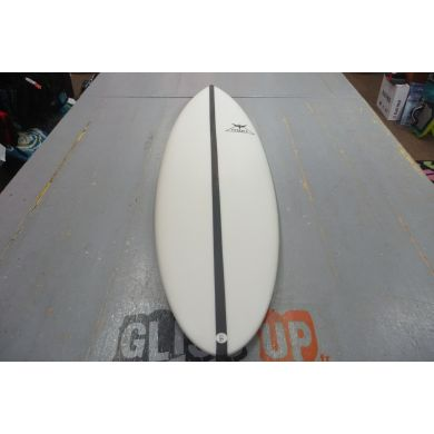 Surf Phoenix The Racer 6'4