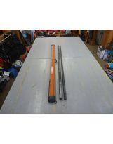 Mat Neilpryde X9 - 460 C100