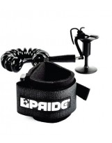 Leash Pride Poignée Basic