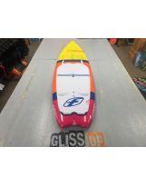 SUP F One Magic Surf Foil