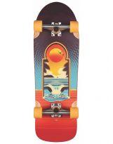 Skate Globe - Aperture 31'