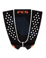 Pad FCS Traction - Athletes Series T3 Felipe Toledo - 2020