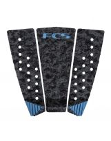 Pad FCS Traction - Athletes Series T3 Harley Ingleby - 2020