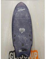 Surf Odysea RNF 5'11 2020