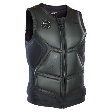 Veste Impact ION - Collision Vest Select - Black