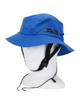 Chapeau FCS - Wet Bucket - Blue