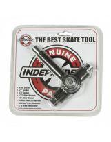 Tool Independant black