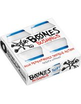 Bushings Bones Soft White