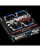 Bushings Bones Soft black