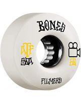 set de 4 Roues Bones ATF 80A